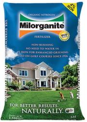 Milorganite-Organic-Nitrogen-Fertilizer